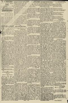 Aiken Courier Journal, July 01, 1876, Page 4