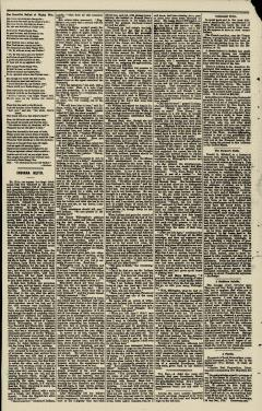 Aiken Courier Journal, July 29, 1876, Page 2