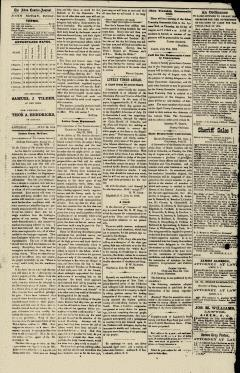 Aiken Courier Journal, July 29, 1876, Page 4