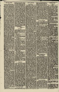 Aiken Courier Journal, August 12, 1876, Page 3