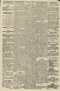 Aiken Courier Journal, August 12, 1876, Page 4