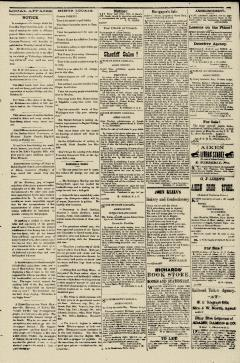Aiken Courier Journal, August 12, 1876, Page 5