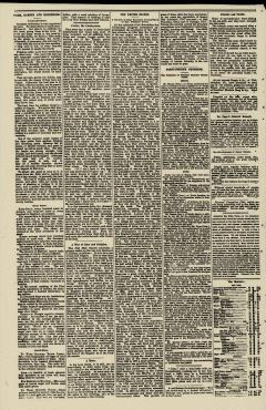 Aiken Courier Journal, August 12, 1876, Page 6