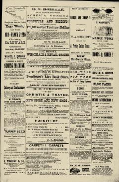 Aiken Courier Journal, August 12, 1876, Page 8