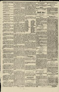 Aiken Courier Journal, August 24, 1876, Page 5