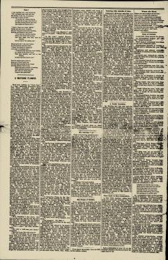 Aiken Courier Journal, August 31, 1876, Page 2