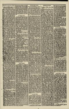 Aiken Courier Journal, August 31, 1876, Page 3