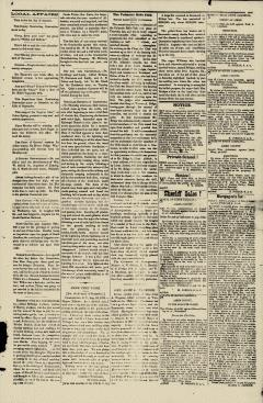 Aiken Courier Journal, August 31, 1876, Page 5