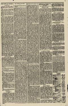 Aiken Courier Journal, August 31, 1876, Page 6