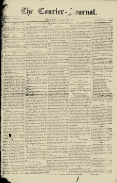 Aiken Courier Journal, May 24, 1877, Page 2