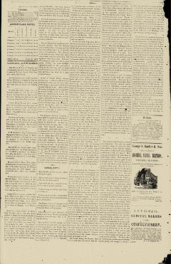 Aiken Courier Journal, May 24, 1877, Page 8