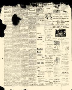 Aiken Journal and Review, February 07, 1900, Page 2