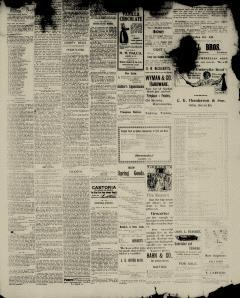 Aiken Journal and Review, February 14, 1900, Page 6