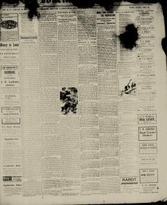 Aiken Journal and Review, February 21, 1900, Page 2