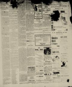 Aiken Journal and Review, February 21, 1900, Page 6