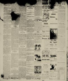 Aiken Journal and Review, March 07, 1900, p. 2