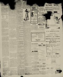 Aiken Journal and Review, March 07, 1900, p. 3