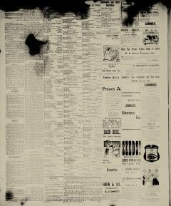 Aiken Journal and Review, March 21, 1900, Page 4
