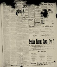 Aiken Journal and Review, March 21, 1900, Page 6