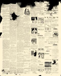 Aiken Journal and Review, April 04, 1900, Page 2