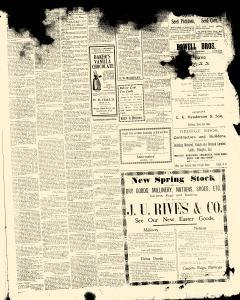Aiken Journal and Review, April 04, 1900, Page 3