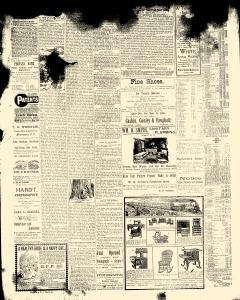 Aiken Journal and Review, April 04, 1900, Page 4
