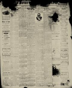 Aiken Journal and Review, April 11, 1900, Page 2