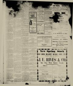 Aiken Journal and Review, April 11, 1900, Page 6