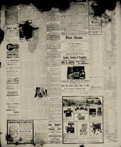 Aiken Journal and Review, April 11, 1900, Page 8