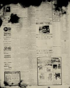 Aiken Journal and Review, April 11, 1900, Page 12