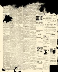 Aiken Journal and Review, April 25, 1900, Page 2