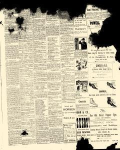 Aiken Journal and Review, May 09, 1900, Page 3