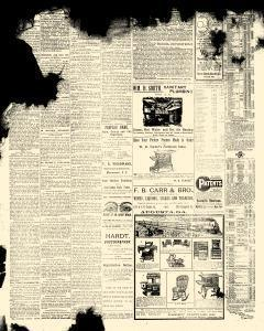 Aiken Journal and Review, May 09, 1900, Page 4