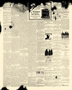 Aiken Journal and Review, June 06, 1900, Page 2