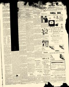 Aiken Journal and Review, June 06, 1900, Page 3