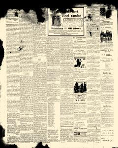 Aiken Journal and Review, June 13, 1900, Page 2