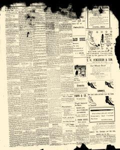 Aiken Journal and Review, June 13, 1900, Page 3