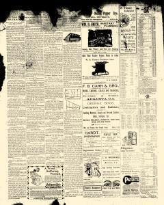 Aiken Journal and Review, June 13, 1900, Page 4