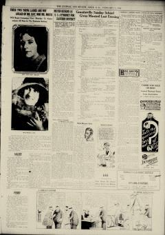 Aiken Journal and Review, February 05, 1930, p. 3