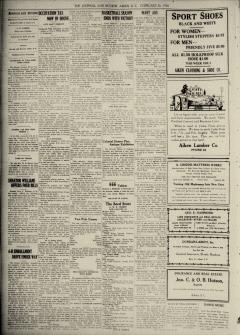 Aiken Journal and Review, February 26, 1930, Page 6