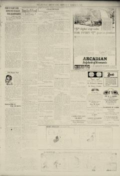 Aiken Journal and Review, March 12, 1930, p. 7