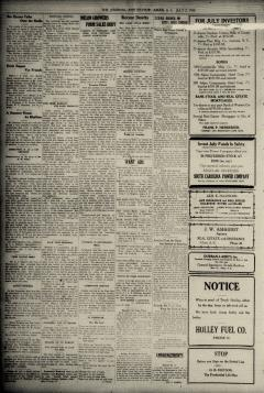 Aiken Journal and Review, July 09, 1930, p. 2