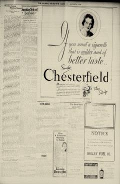 Aiken Journal and Review, August 06, 1930, Page 7