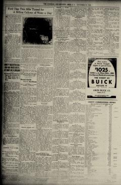 Aiken Journal and Review, October 29, 1930, Page 8