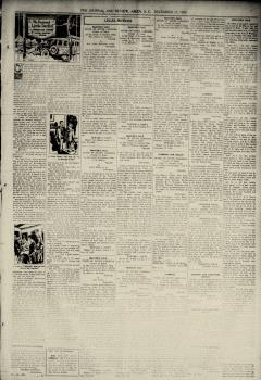 Aiken Journal and Review, December 17, 1930, Page 3
