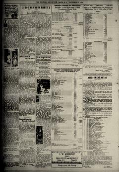 Aiken Journal and Review, December 17, 1930, Page 10