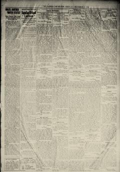 Aiken Journal and Review, December 31, 1930, Page 3