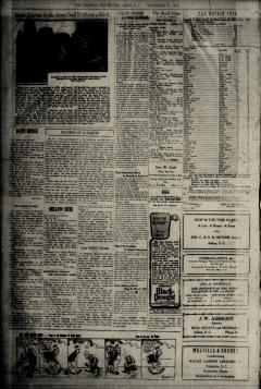 Aiken Journal and Review, December 31, 1930, Page 4