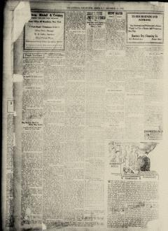 Aiken Journal and Review, December 31, 1930, Page 9