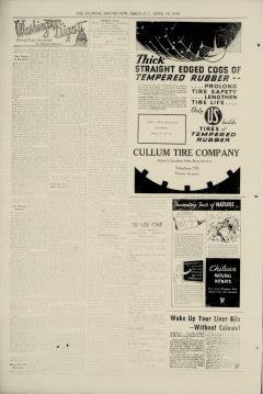 Aiken Journal and Review, April 18, 1934, Page 4
